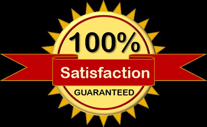 guarantee-web.png